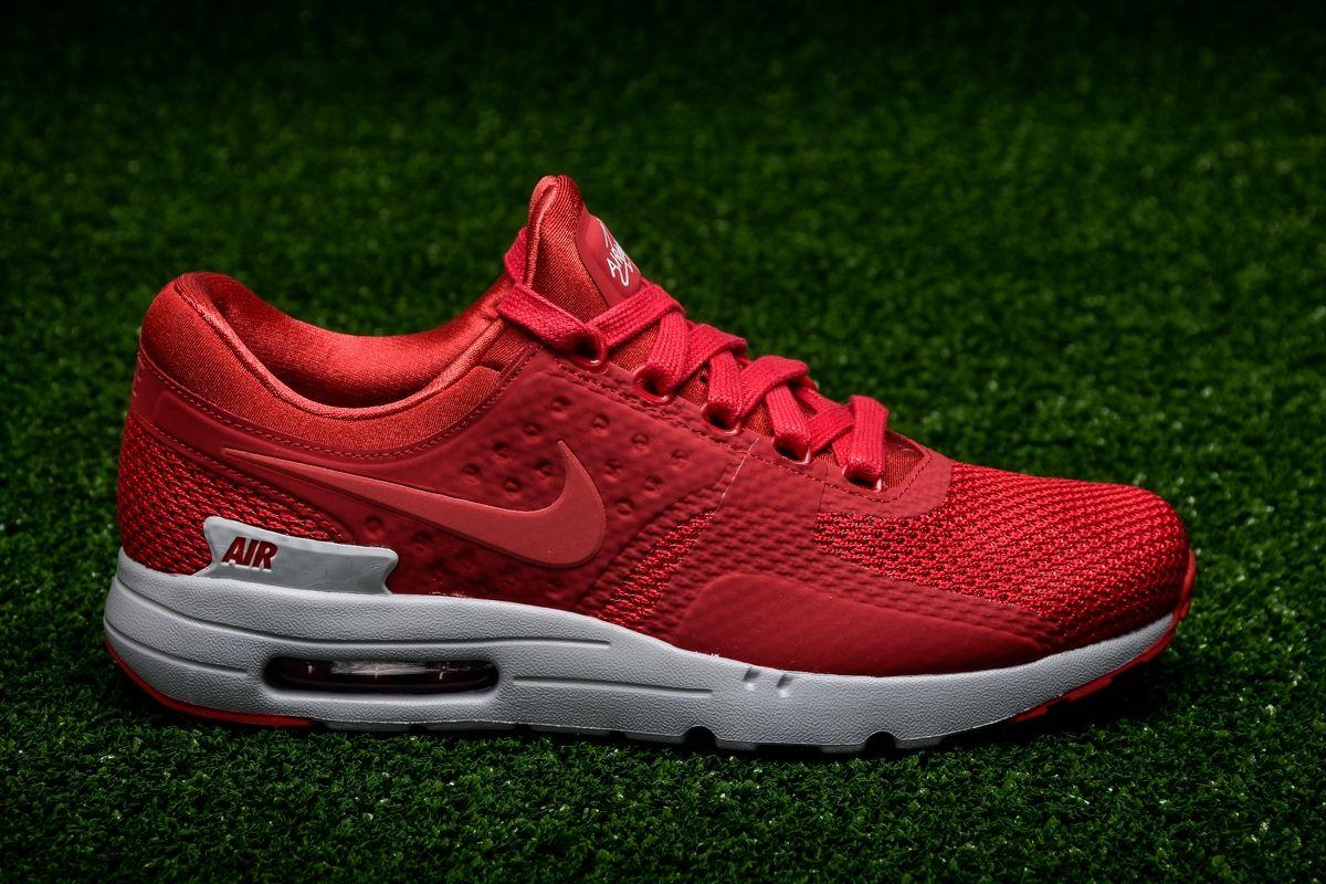 wholesale dealer ce885 90b96 Type Casual Nike Air Max Zero Premium