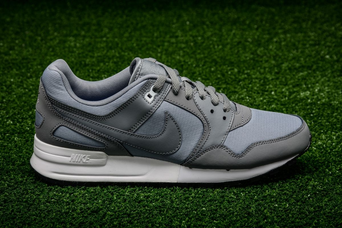 cf6352e9fbf0 Type Casual Nike Air Pegasus 89