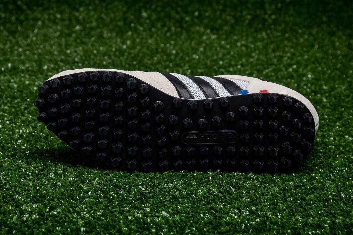 Type Casual adidas Originals LA Trainer OG