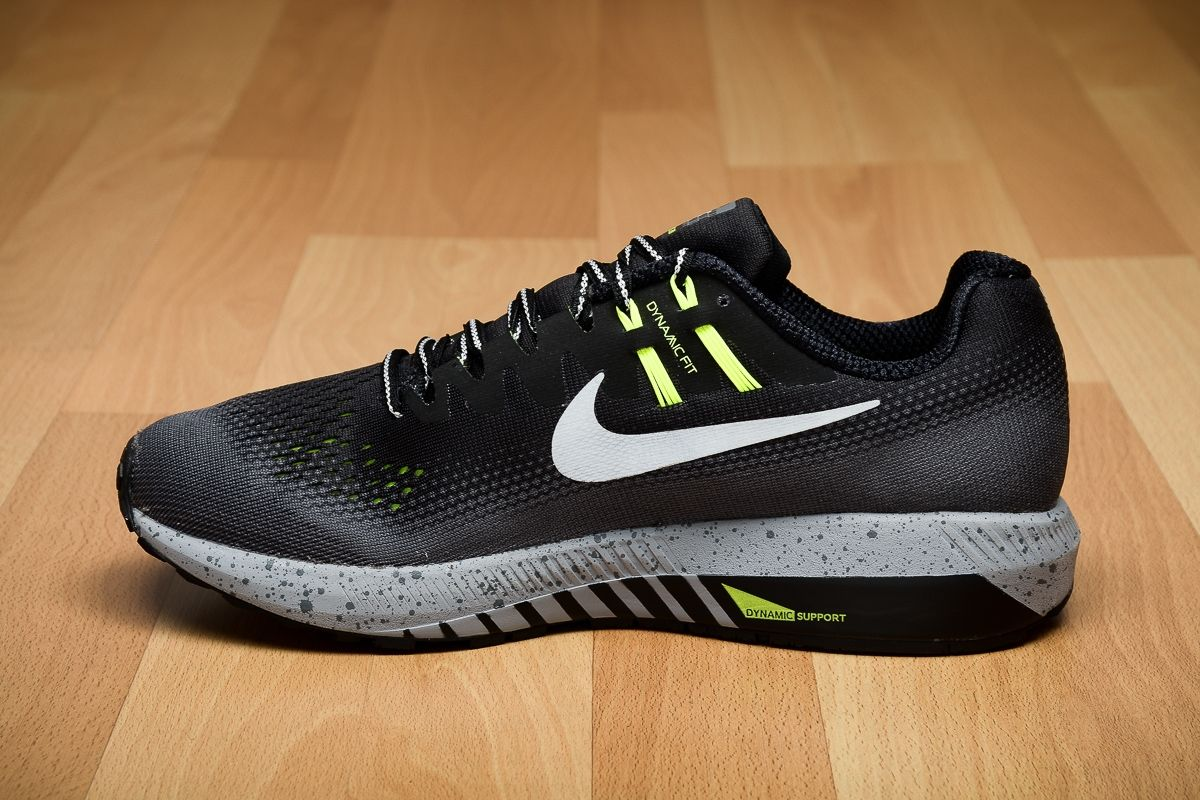 sneakers for cheap great deals buy good Type Running Nike Air Zoom Structure 20 Shield