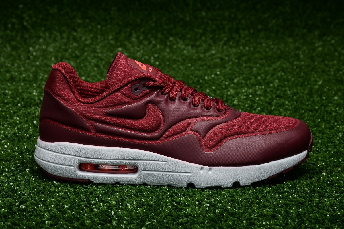 bcd63f9999 Type Casual Nike Air Max 1 Ultra SE