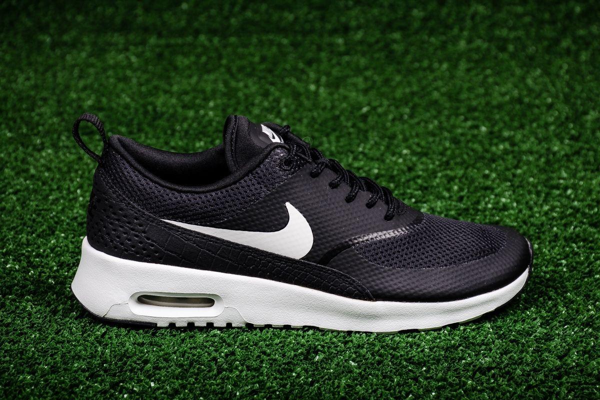 3a5425a038a Кецове Nike WMNS Air Max Thea