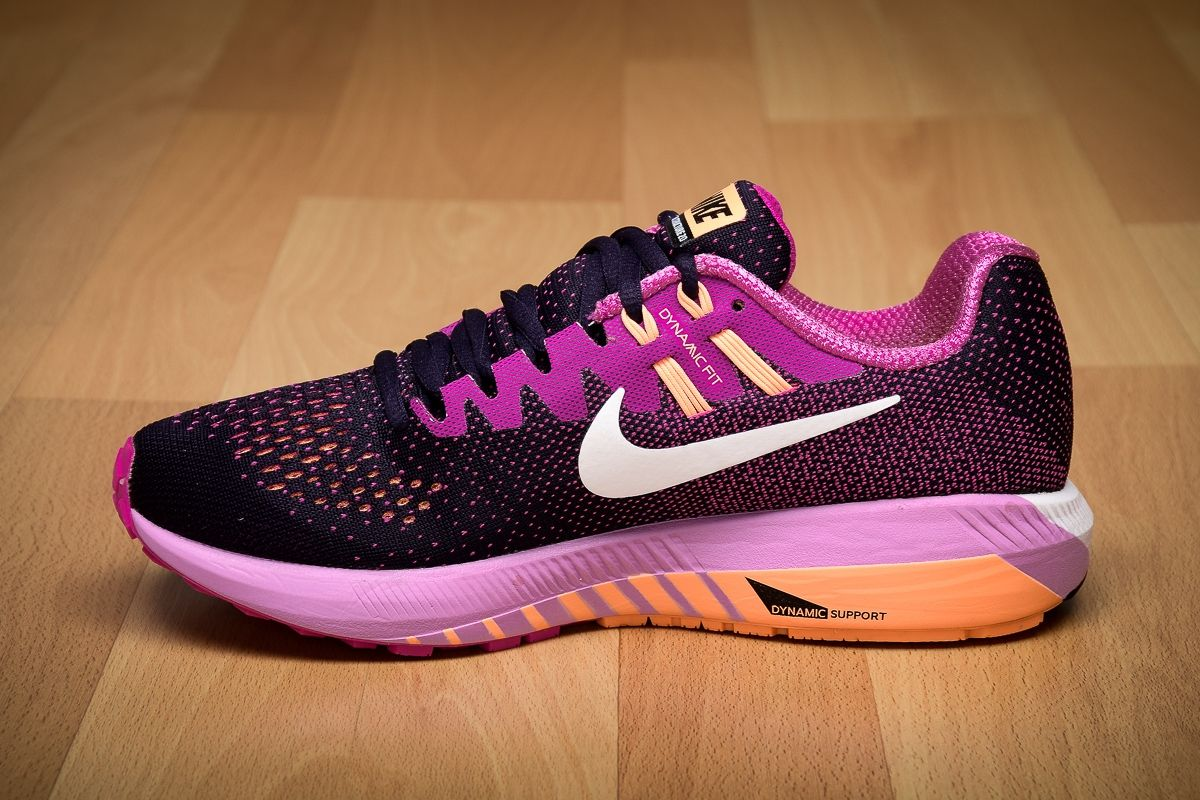 ... Маратонки за бягане Nike WMNS Air Zoom Structure 20 release date 59ff9  cdcb1  Cheap Price Womens Running Shoes - Nike ... 74a34d84c
