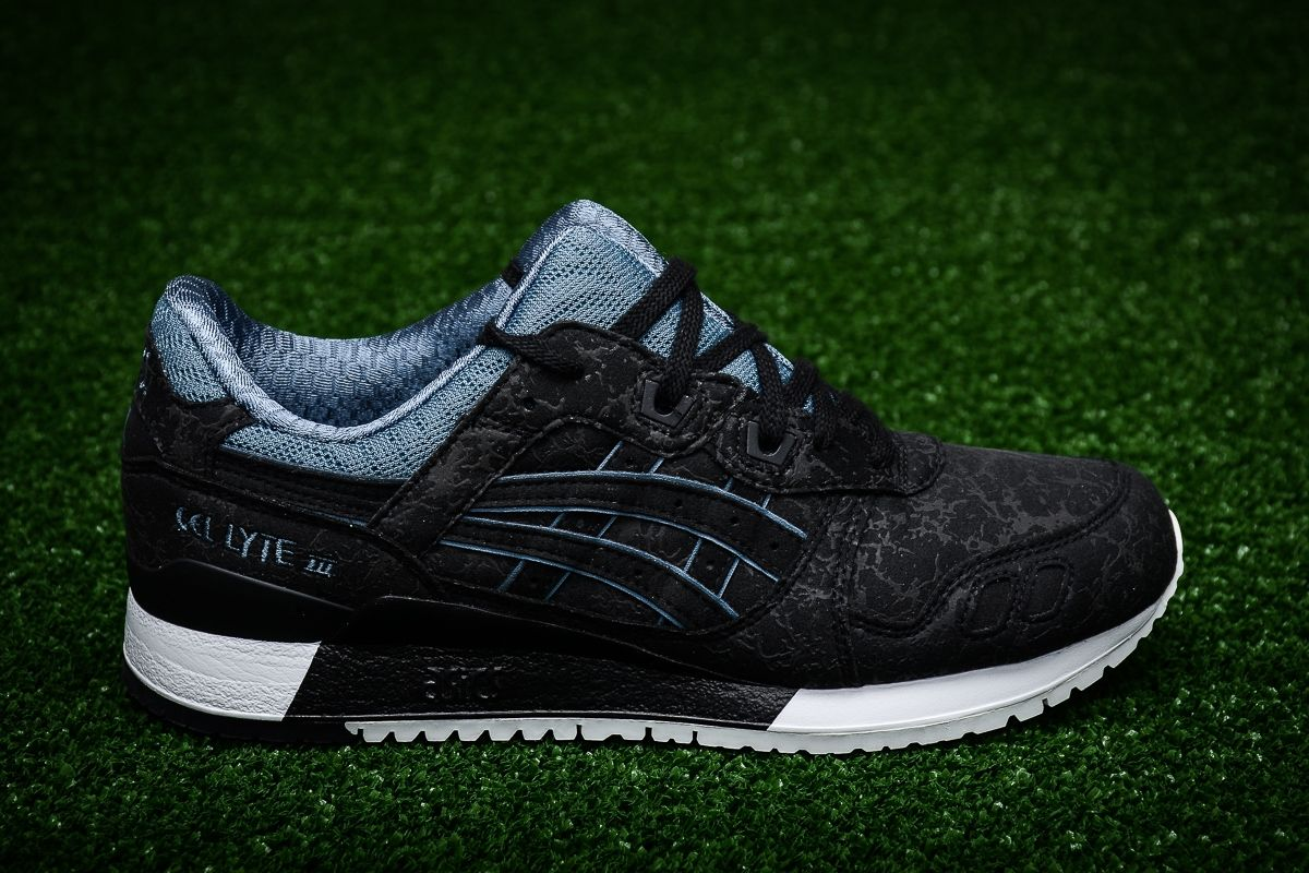 reputable site 439dd 97507 Type Casual ASICS Gel-Lyte III