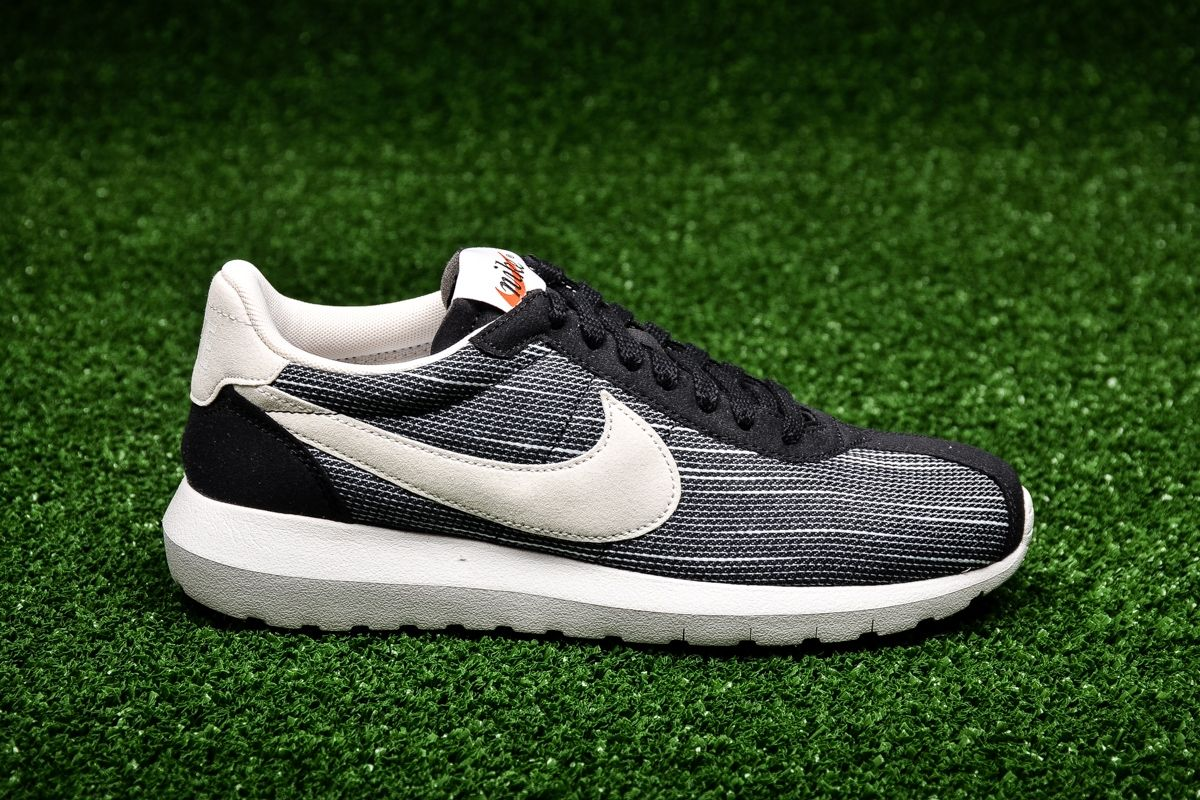6f9d9d8400d3 Type Casual Nike WMNS Roshe LD-1000