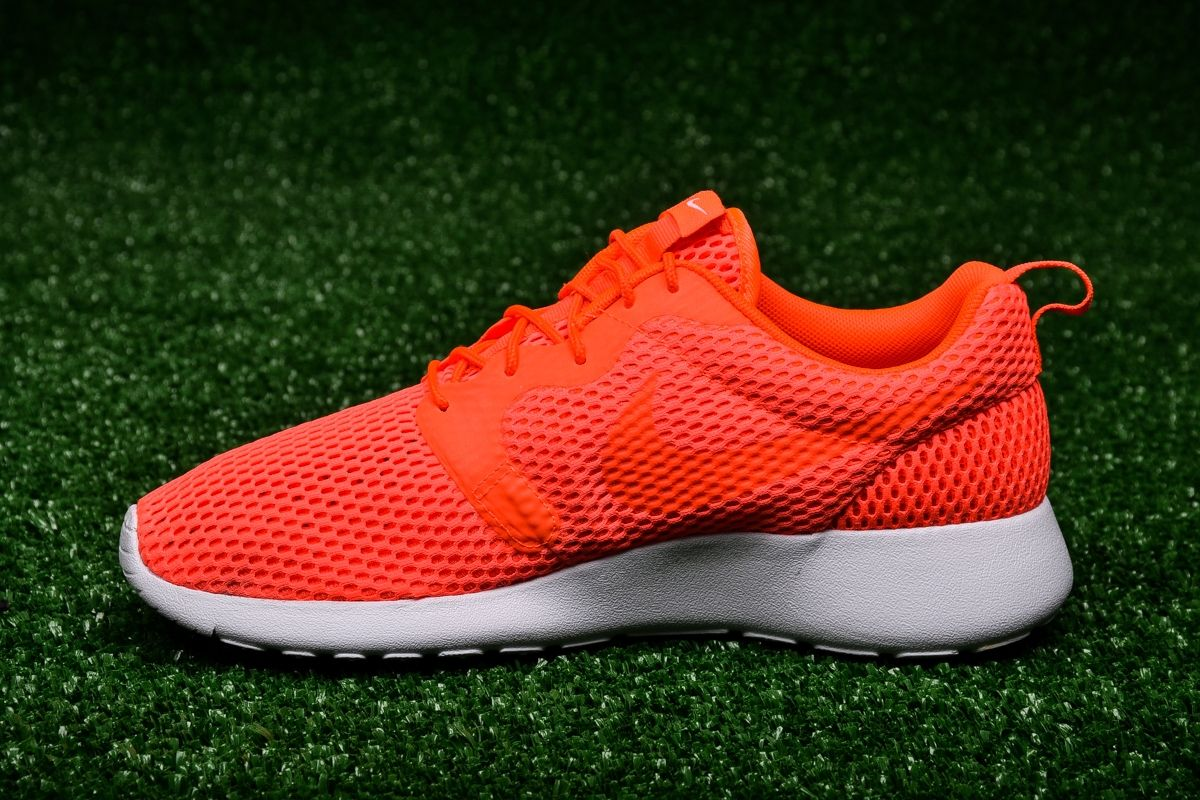 huge discount 81b07 a4130 Type Casual Nike Roshe One Hyperfuse BR