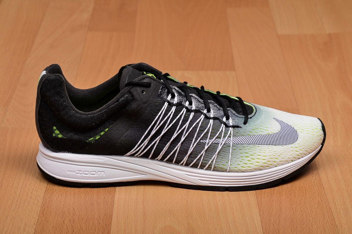 new product d71ee 24841 Маратонки за бягане Nike Air Zoom Streak 5 CP