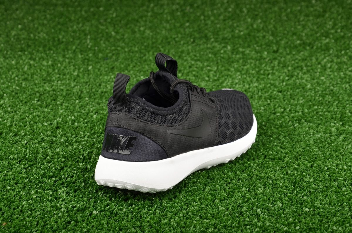 pretty nice 32542 da6ac 1200x795 Type Casual Nike WMNS Juvenate 1200x795 Type ...