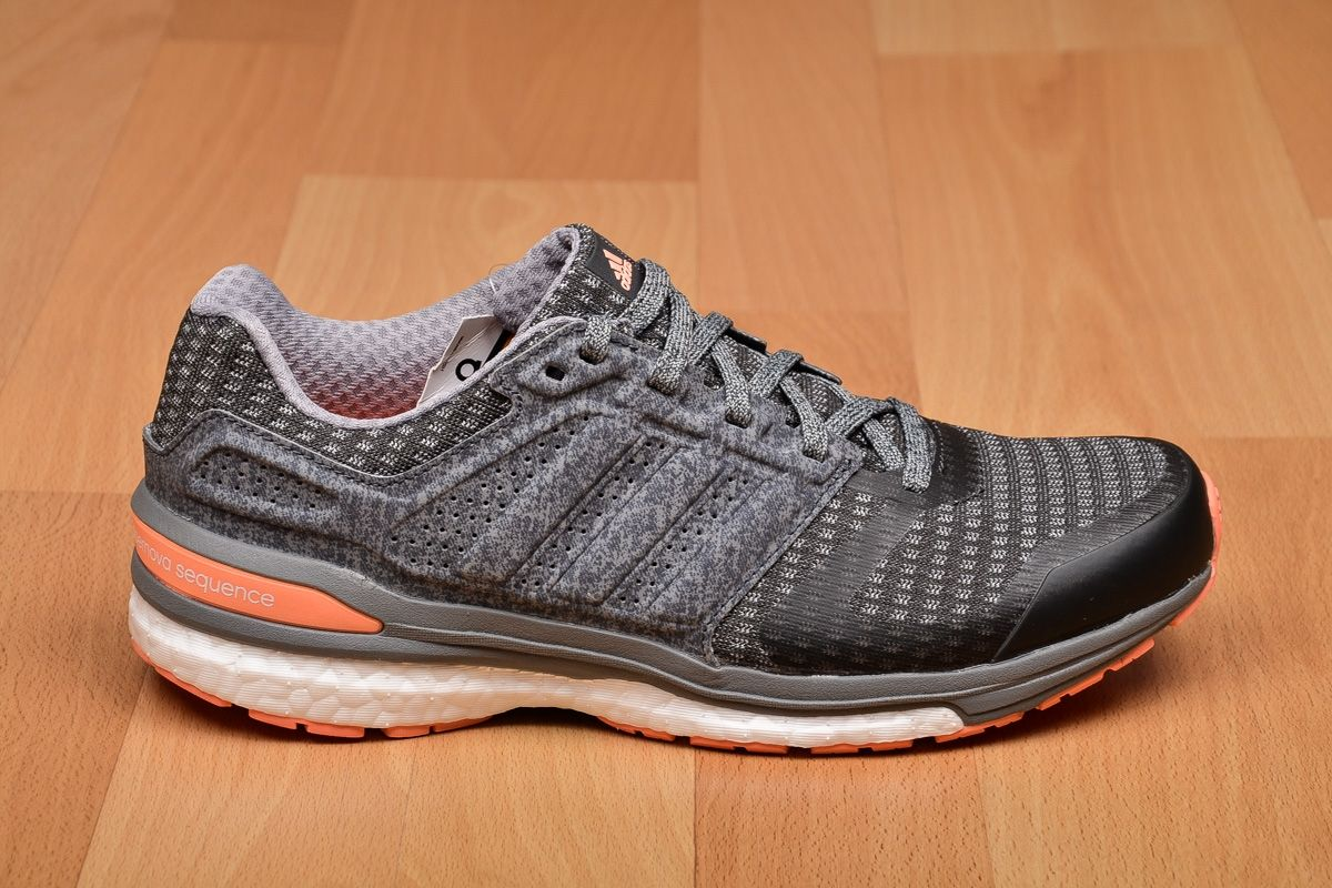 ac7f812407f35e Type Running adidas WMNS Supernova Sequence Boost 8