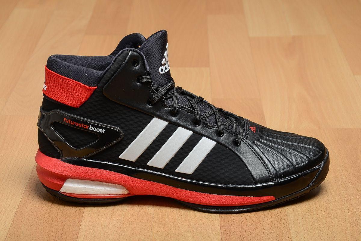 5d6d85c54 ... germany type basketball adidas futurestar boost 1985b 753fc