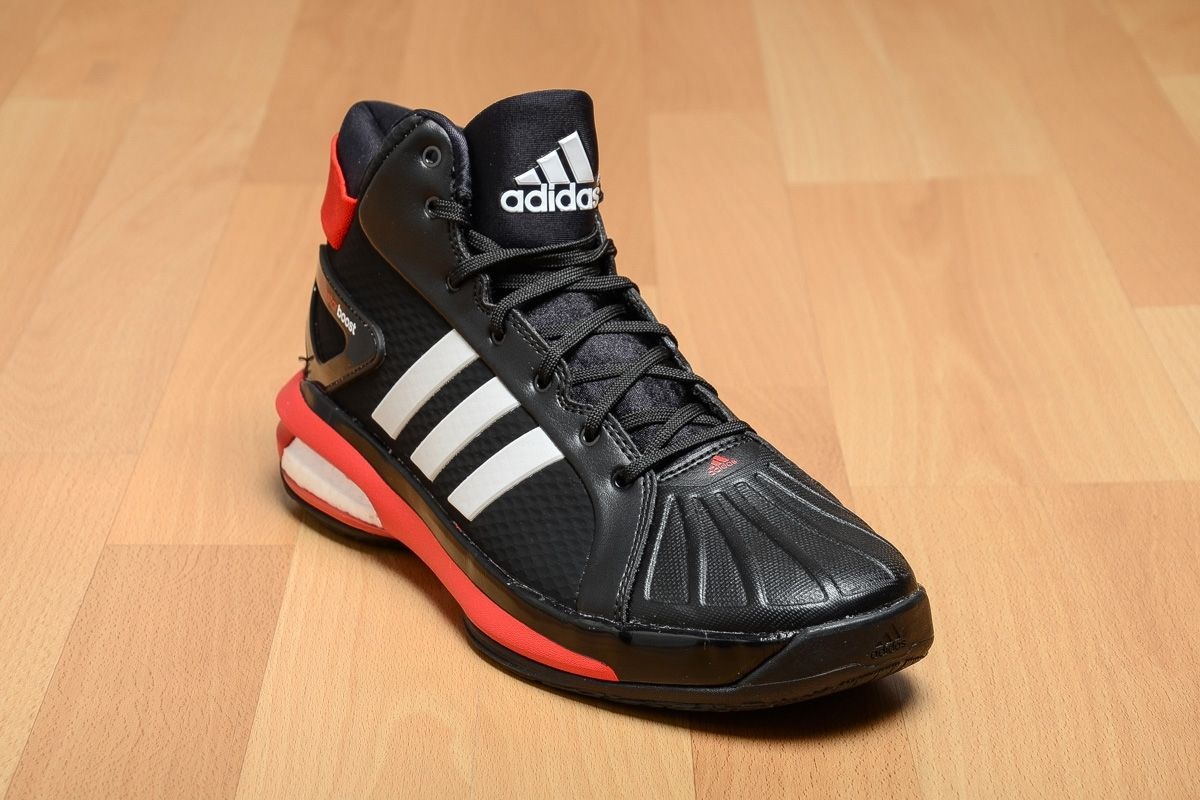 reputable site f651f d9824 Type Basketball adidas Futurestar Boost