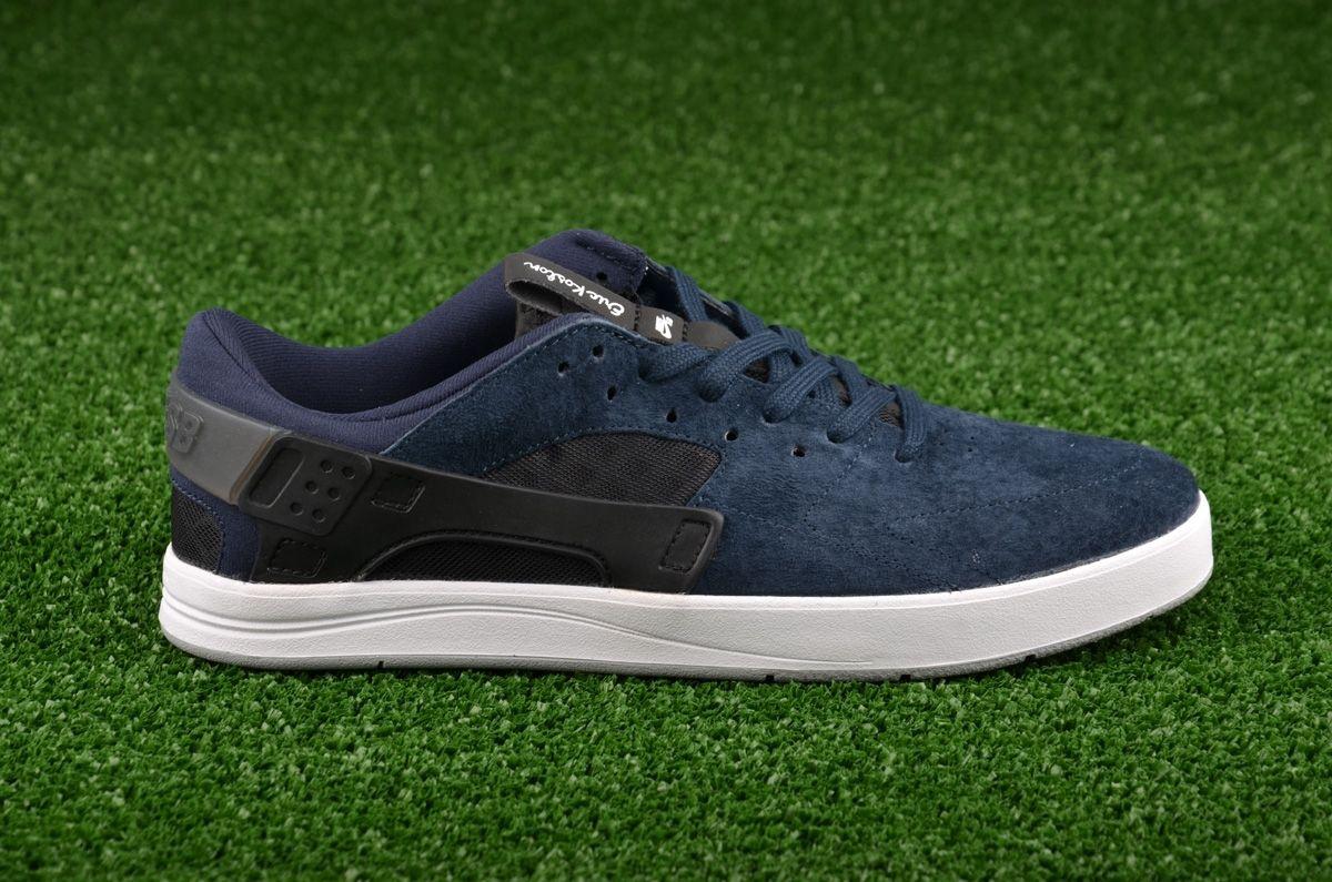 colore n brillante gamma esclusiva ultimi progetti diversificati Type Casual Nike SB Eric Koston Huarache
