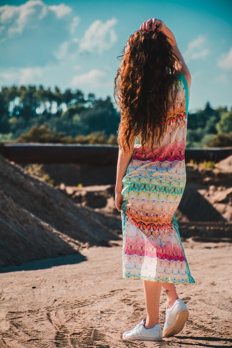 Claire digestión Opuesto  Type Skirts / Dresses adidas Originals WMNS Borbofresh Tank Dress