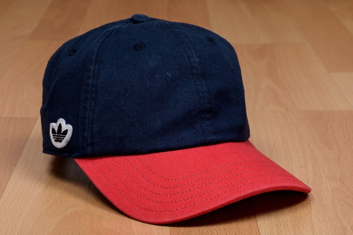 d4d65a56da0 Type Caps adidas Originals Extension Cap