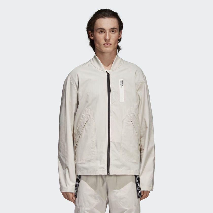 6c44ef64a Type Jackets adidas Originals NMD Track Jacket
