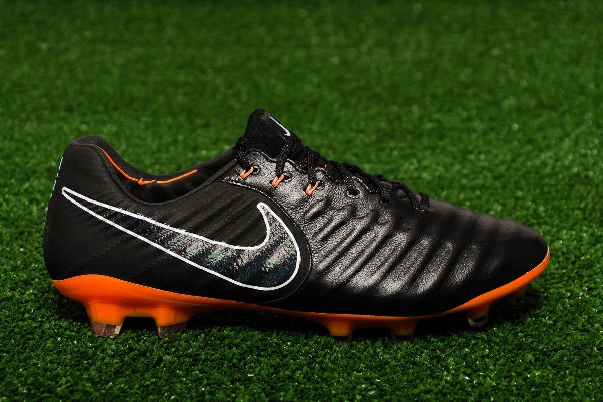 pretty nice 73e62 1143e Футболни обувки Nike Tiempo Legend VII Elite FG