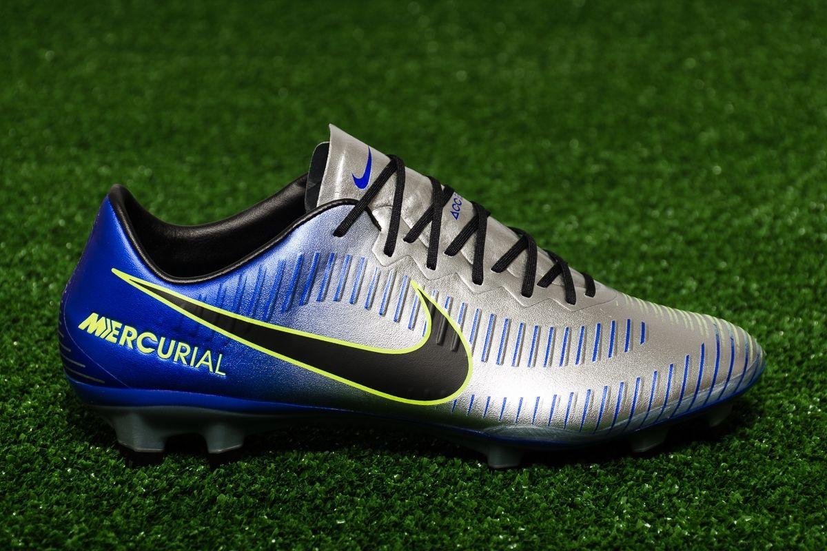 reputable site 4d25c 727a0 Type Soccer Nike Mercurial Vapor XI NJR FG
