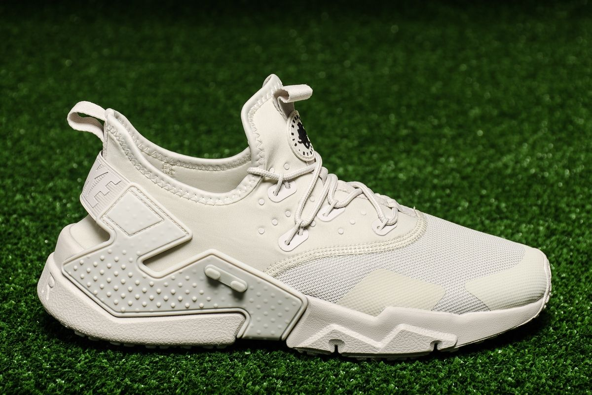 buy popular 33616 ad572 Кецове Nike Air Huarache Drift