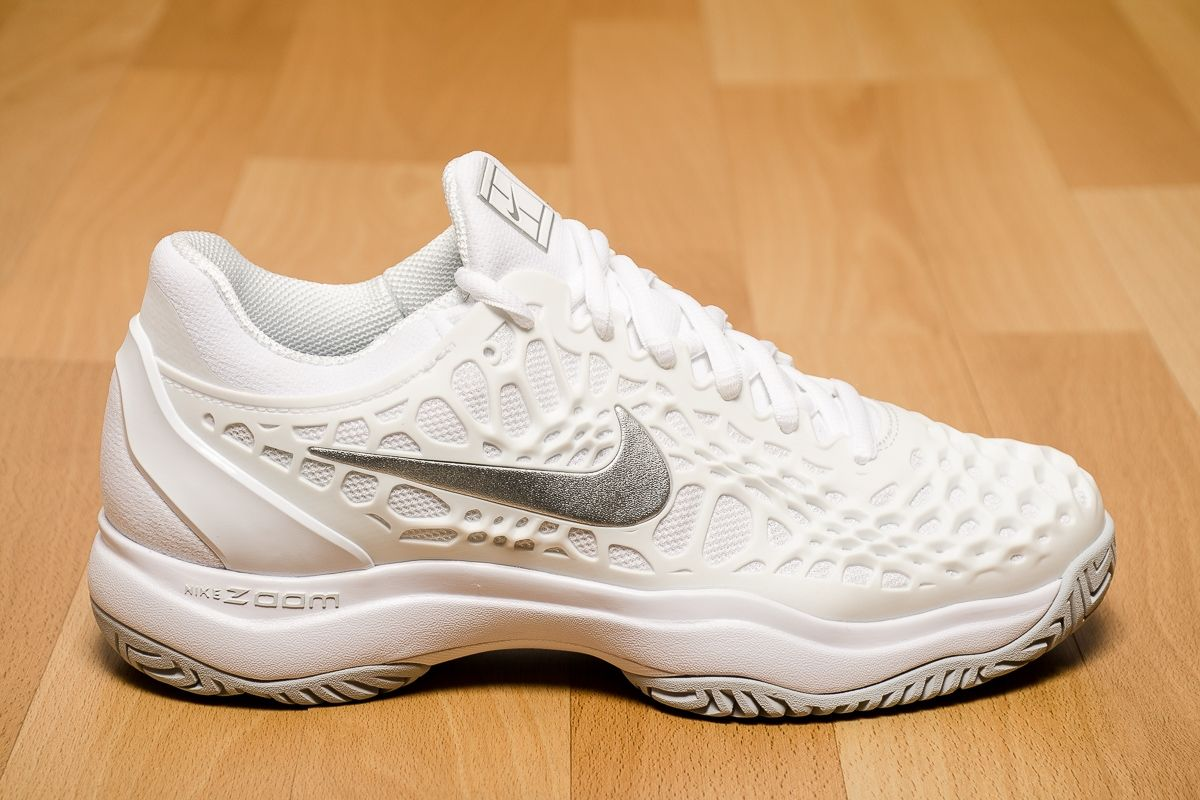 outlet online cute cheap factory outlets Type Tennis Nike Wmns Air Zoom Cage 3 HC