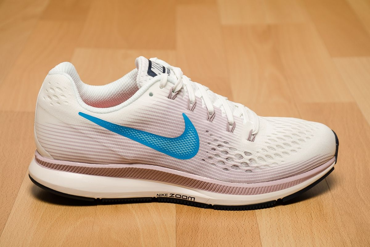 more photos dc39e 0fe97 Type Running Nike Wmns Air Zoom Pegasus 34