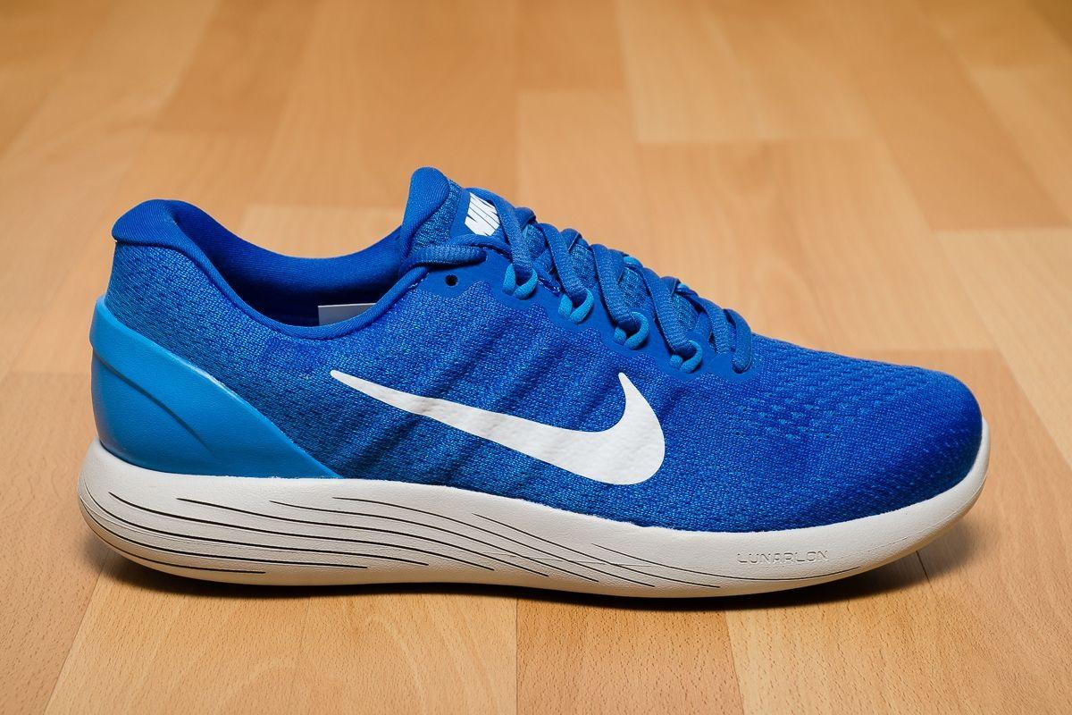 brand new 200b1 4e4aa Type Running Nike LunarGlide 9