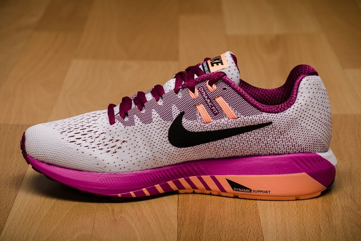 cd5a1ff5edf48 Type Running Nike WMNS Air Zoom Structure 20