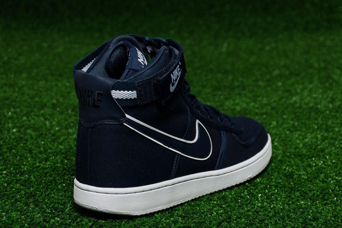 release date: 01cc1 b3e44 Type Casual Nike Vandal High Supreme