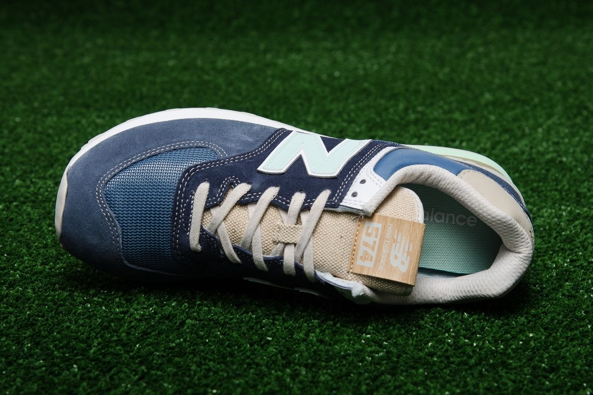 ?????? New Balance 574 Retro Surf