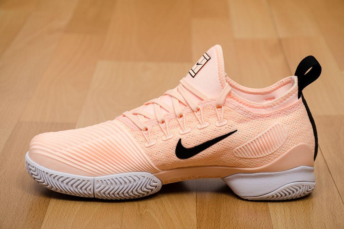 finest selection 8f057 d2a2e Type Tennis Nike Wmns Air Zoom Ultra React HC