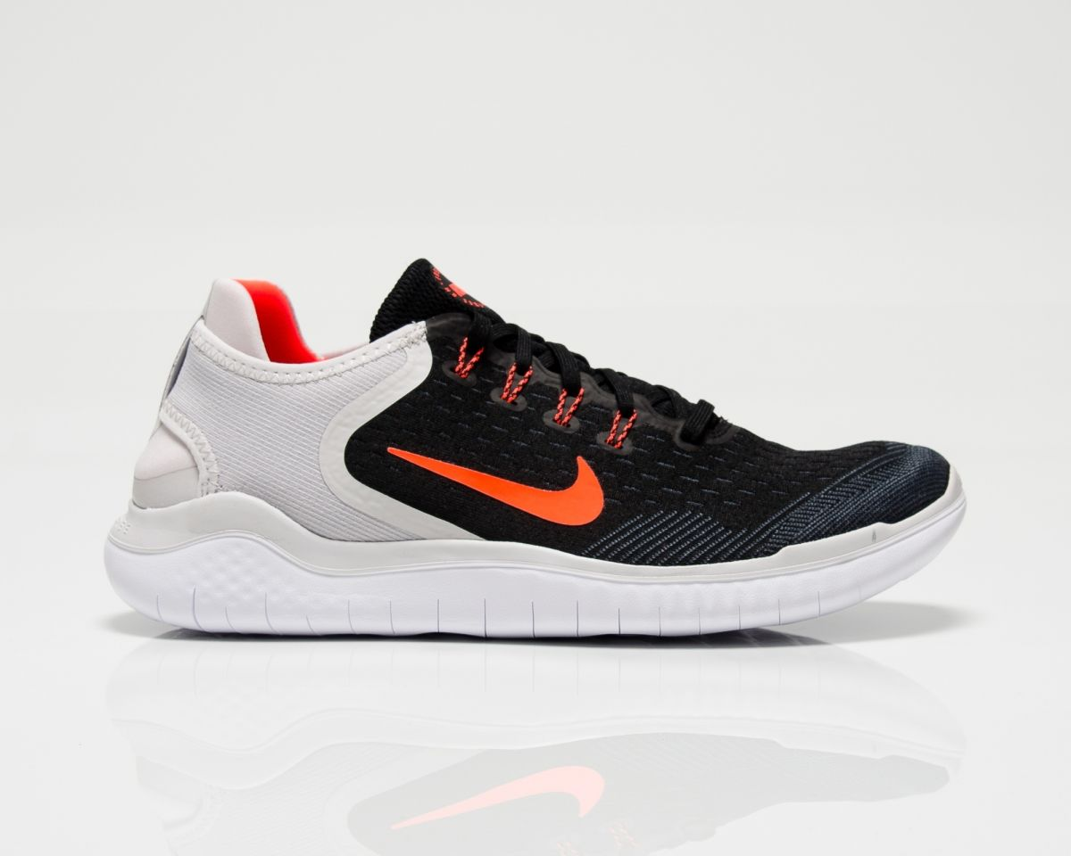 huge selection of c42f2 59437 Type Running Nike Free RN 2018