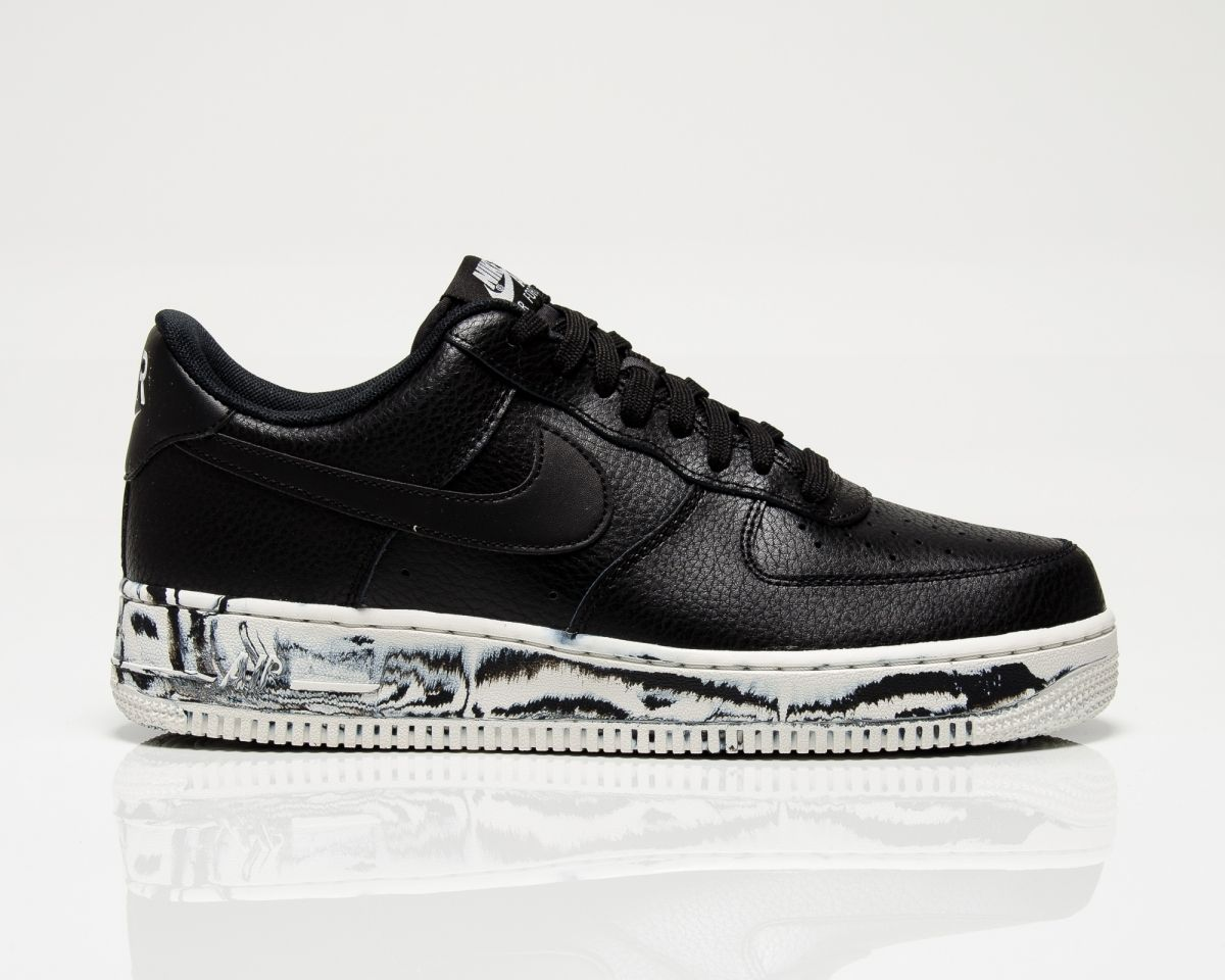 info for cb461 c26e1 Кецове Nike Air Force 1   039 07 LV8 Leather