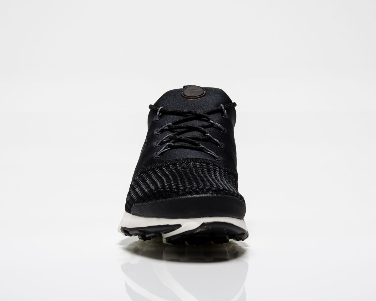 Type Casual Nike Presto Fly SE