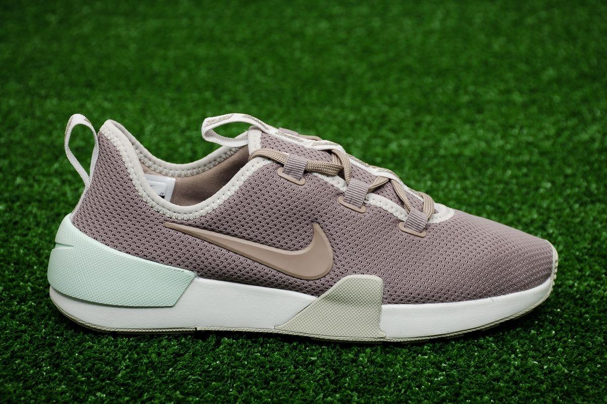 Modern Ashin Wmns Casual Run Type Nike x4AIO0wnqw