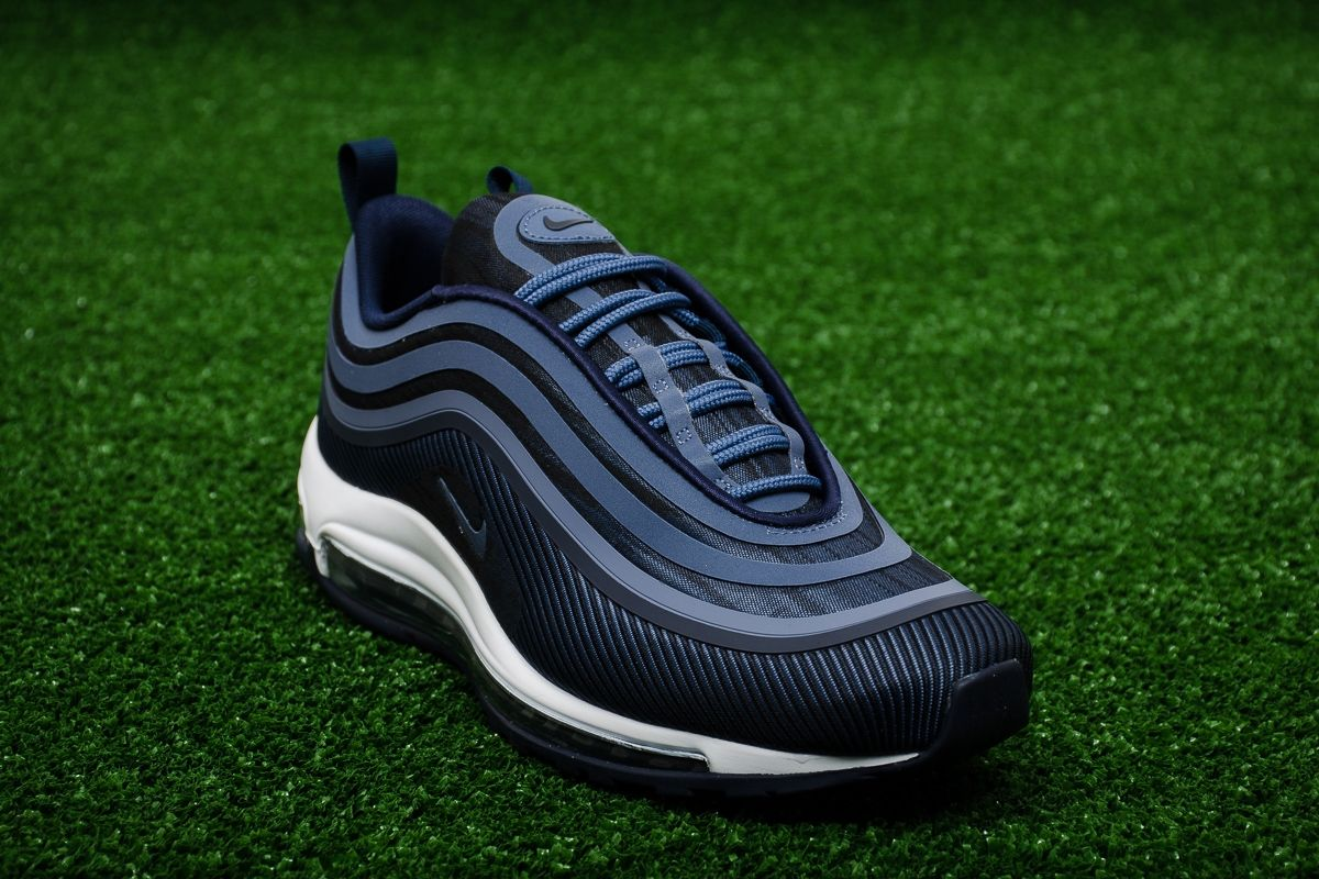 2ce9491481 1200x800 Type Casual Nike Air Max 97 Ultra '17