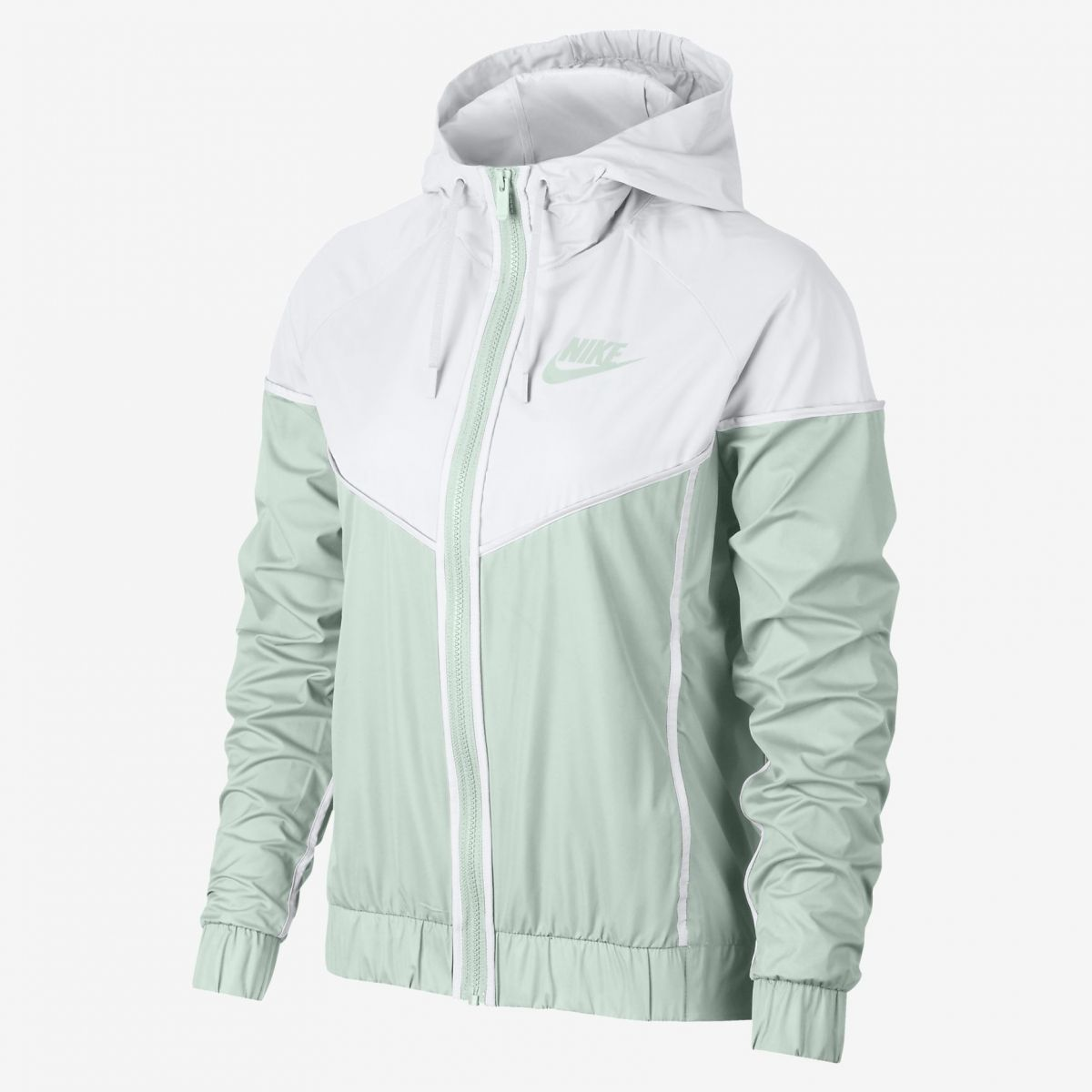 da014b17e8b0 Type Hoodies Nike Wmns NSW Windrunner Jacket