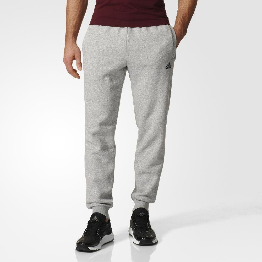 1f82d3c336a876 Type Pants adidas Essentials Track Pants