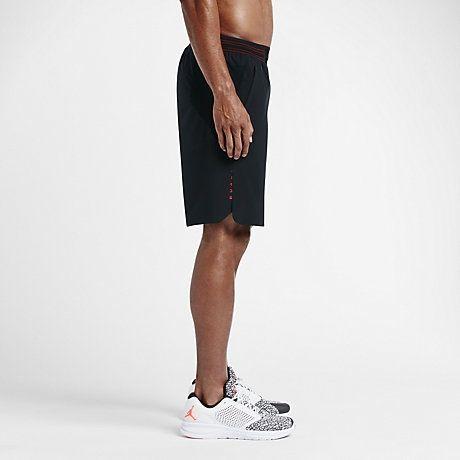 5826e281709e Type Shorts Jordan 23 Tech Flex Hyperweave Shorts