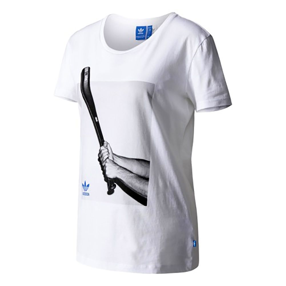 5a9d219b088 Тениска adidas Originals WMNS Equipment Tee