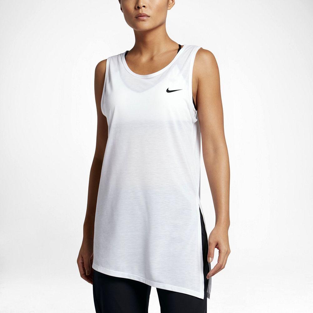 562e7e9ec81f09 Type Shirts Nike WMNS Breathe Training Tank Top 1001x1001 Type ...