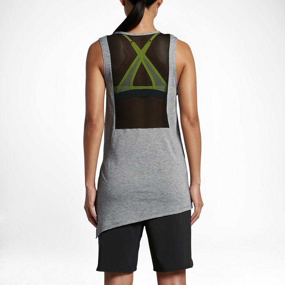ebd4a7be0180dc 1001x1001 Type Shirts Nike WMNS Breathe Training Tank Top 1001x1001 Type ...