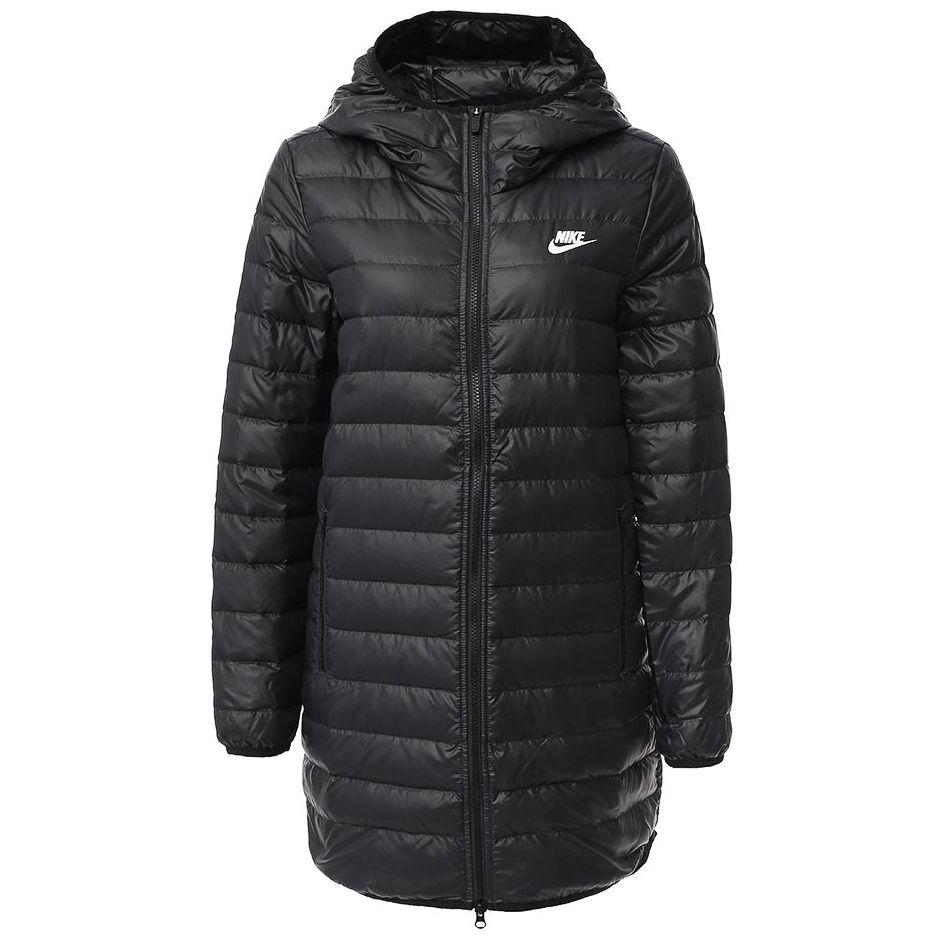 7437d4ac52e2 Яке Nike WMNS NSW Down Fill Parka Jacket