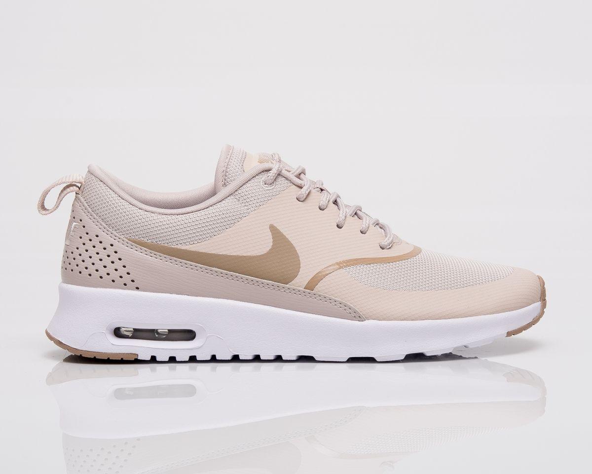 bd69d052501 Кецове Nike Wmns Air Max Thea