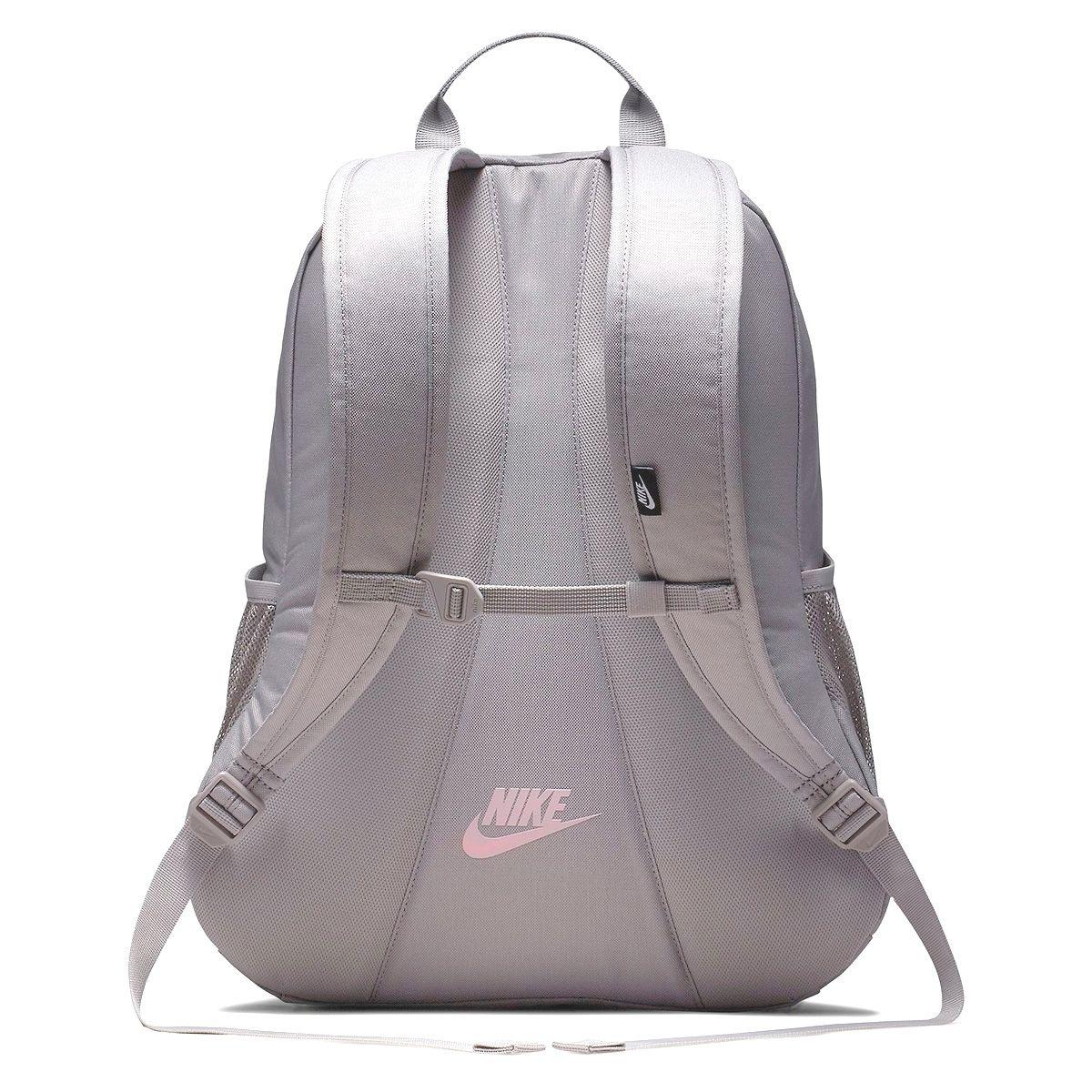 04080bc72115a Type Backpacks Nike Hayward Futura 2.0 Backpack