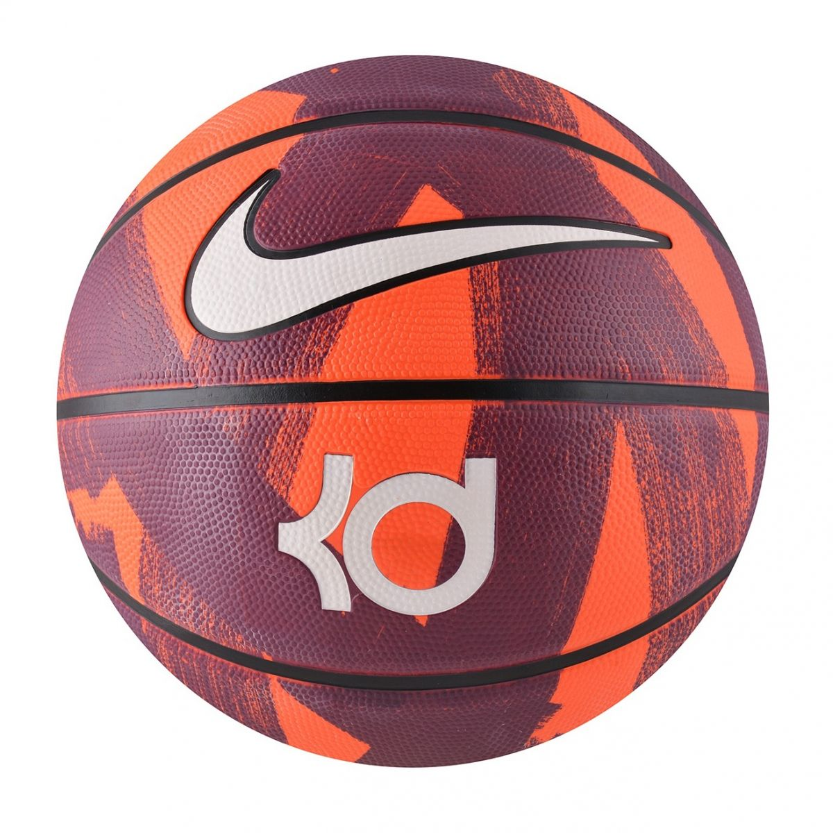 kd basketball ball Kevin Durant shoes