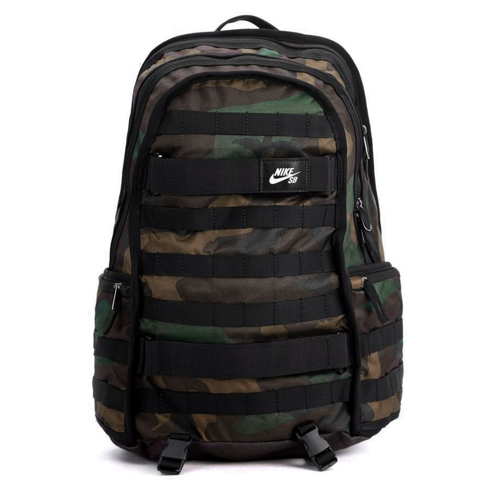 23a15571 Type Backpacks Nike SB RPM Graphic Backpack 1001x1001 · Type ...
