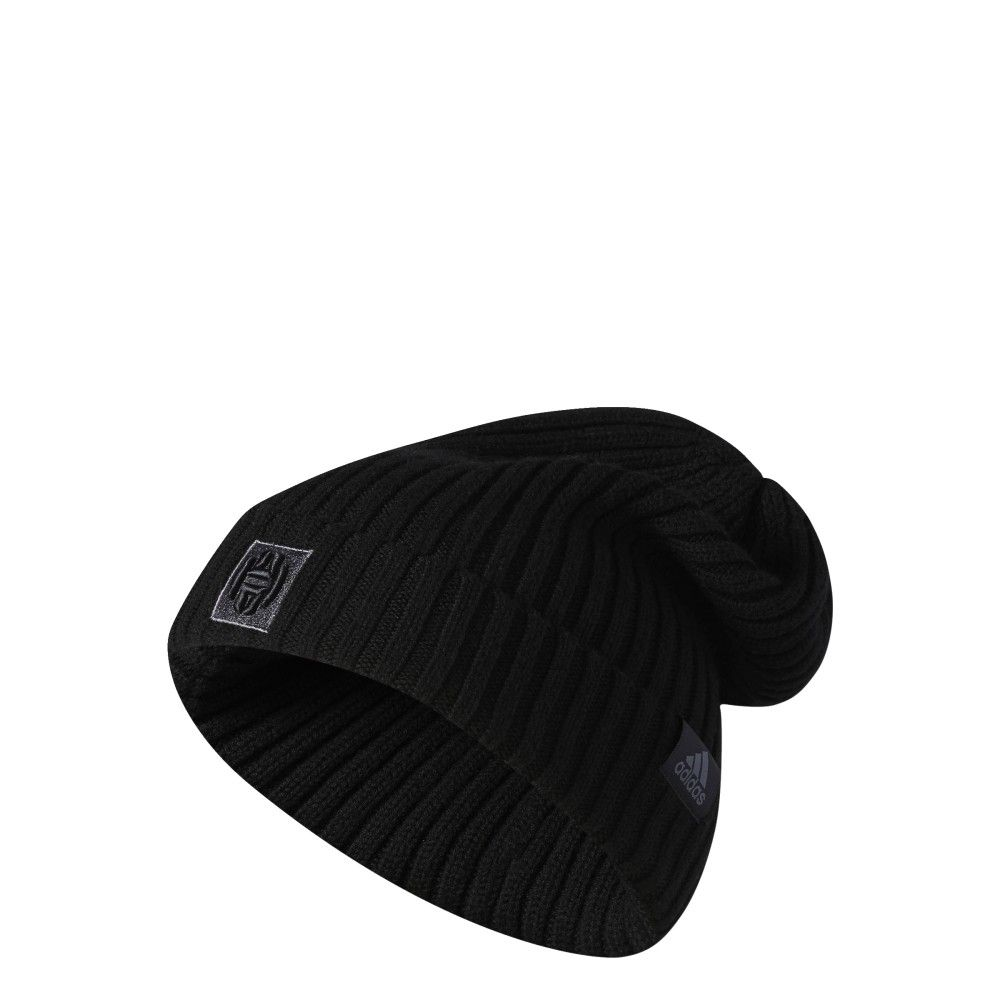 look out for new style high fashion Type Caps adidas Harden Woolie Winter Beanie