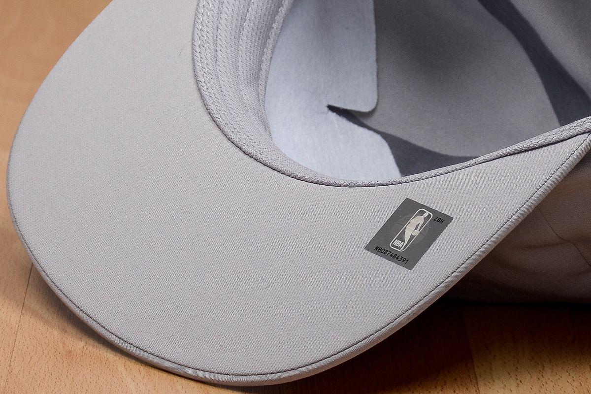679633f9bb00f Type Caps adidas Originals NBA Chicago Bulls Snapback Cap