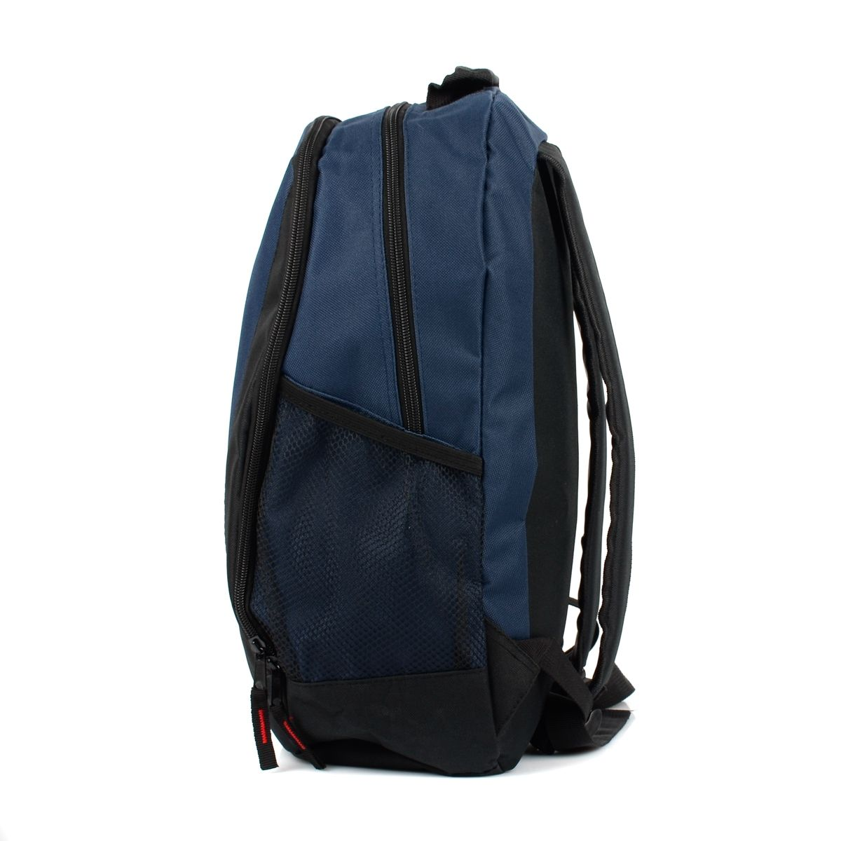 dcf8410092e Type Backpacks Forever Collectibles NFL New England Patriots Stripe Primetime  Backpack