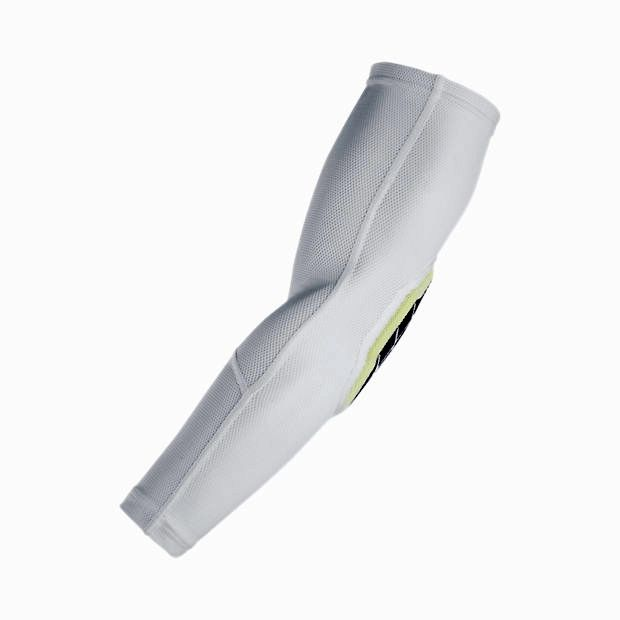 055980046 Type Wristbands Nike Hyperstrong Elite Sleeve