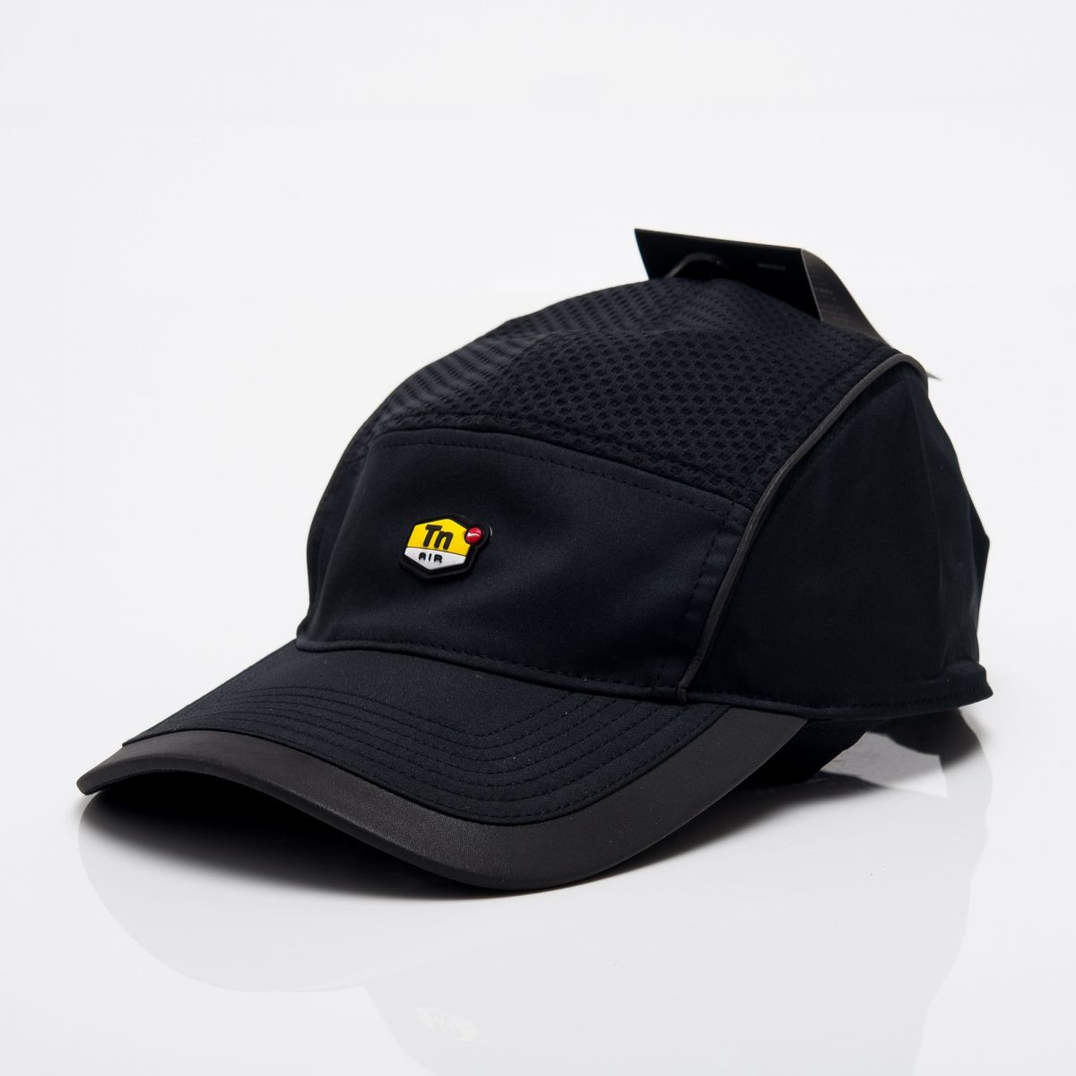 8e1c7bda68 Type Caps Nike Sportswear TN Air AeroBill AW84 Cap